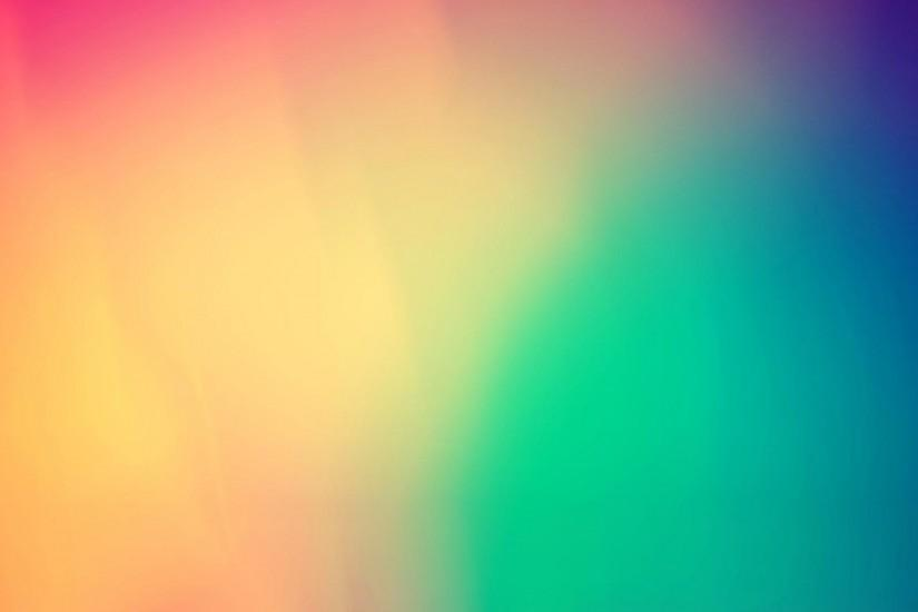 cool color backgrounds 2560x1440