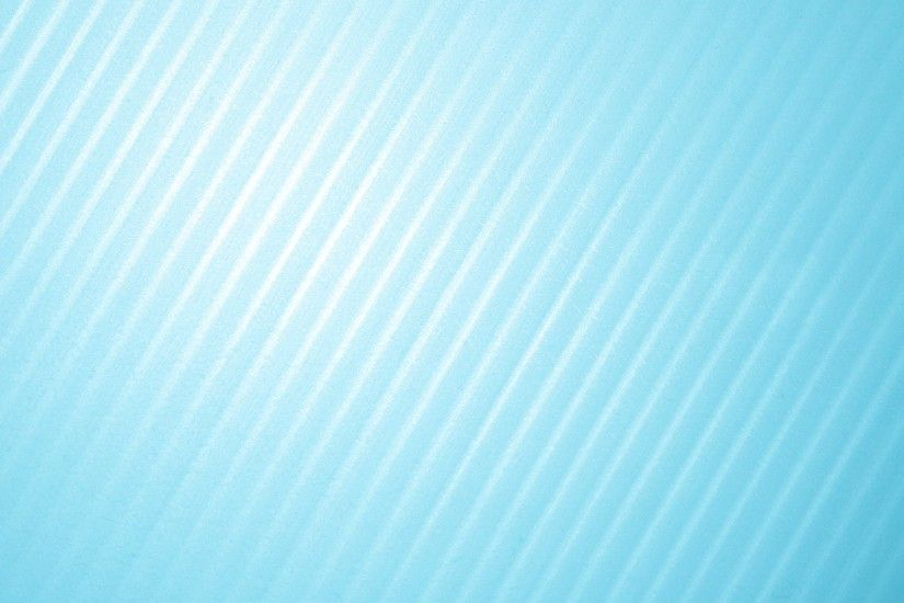Seamless, Continuous, Diagonal Striped Background In Blue And ..