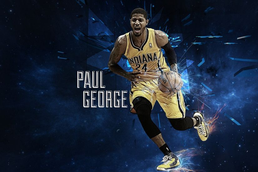 paul george indiana pacers nba players hd wallpaper free hd wallpapers high  definition amazing cool desktop wallpapers for windows tablet download free  ...
