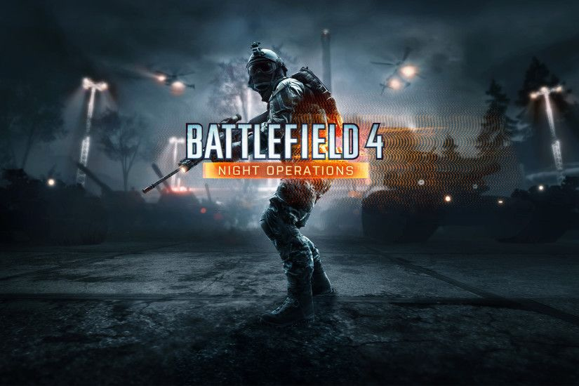 ... Photo Collection Free Game Wallpaper Battlefield ...