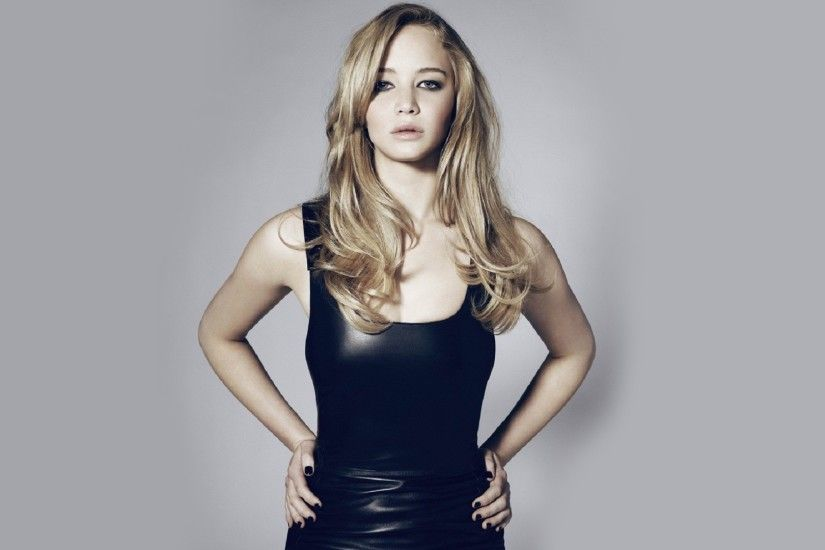 Jennifer Lawrence Desktop Wallpaper Hd Images 3 HD Wallpapers