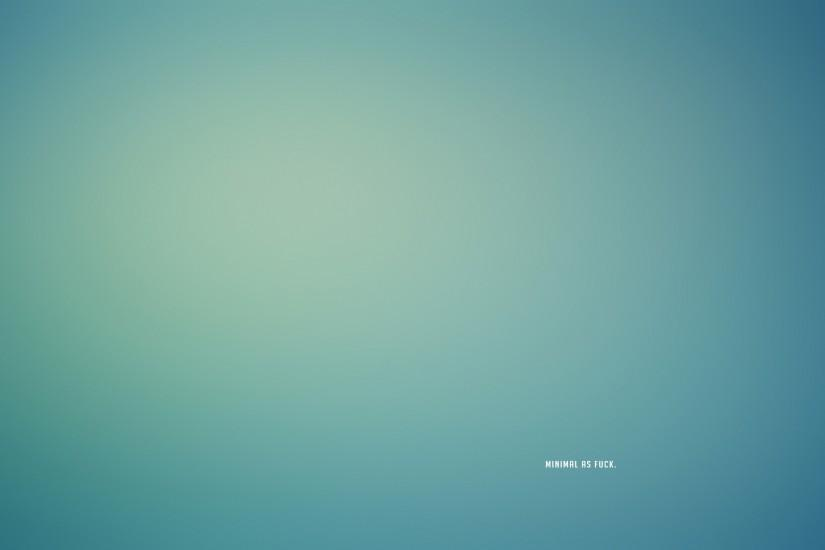 cool blue gradient background 2560x1440