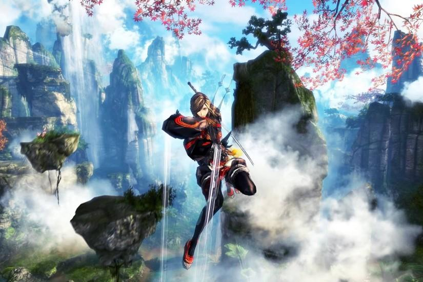 free download blade and soul wallpaper 1920x1080 for android 50