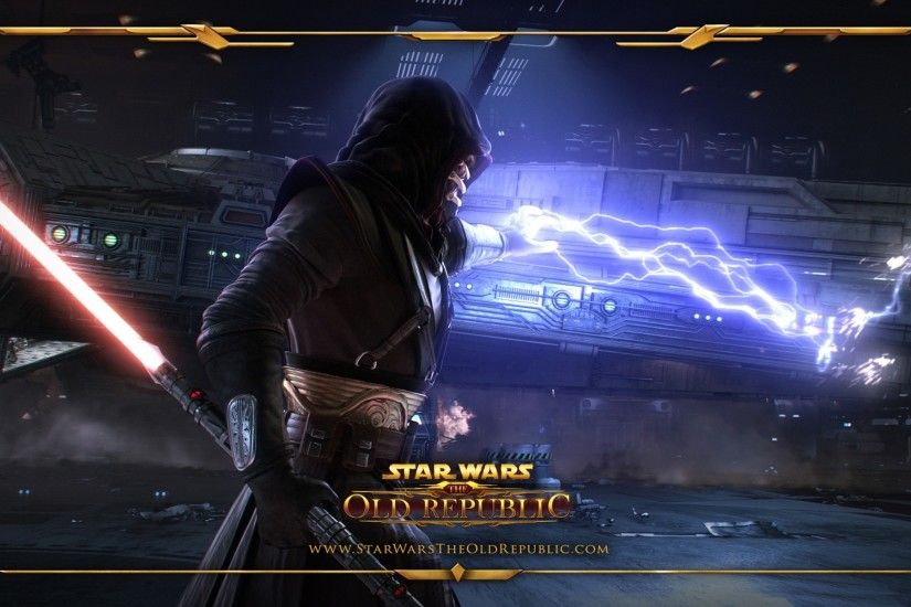 1424 star wars the old republic wallpaper | wallpaper tags | Wallpaper  Better