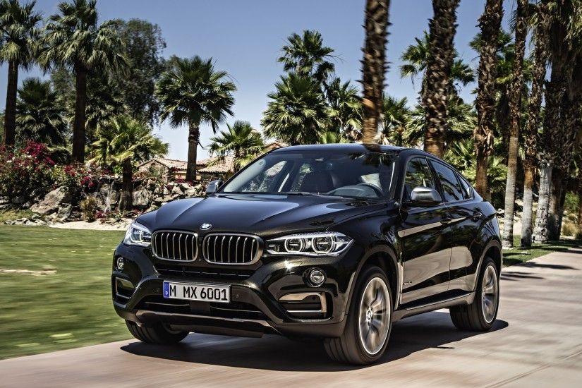 bmw x6 german cars 4k dual screen wallpaper 4K Cars Wallpapers