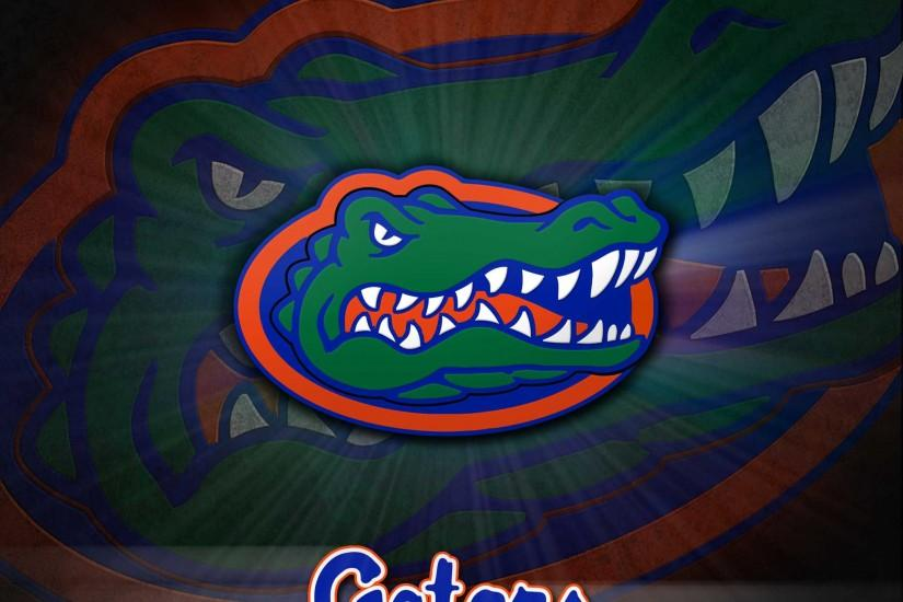 Florida Gators 2048 01.png