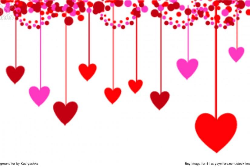 download valentine background 2560x1440 free download