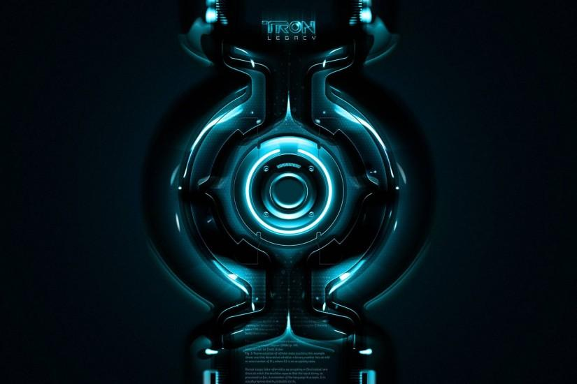 tron wallpaper 1920x1080 hd