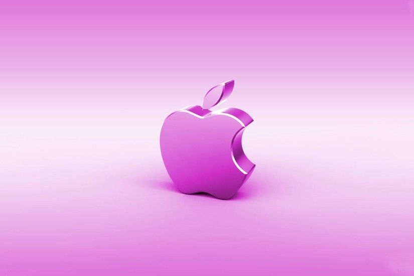 ... Purple Apple Wallpapers - First HD Wallpapers ...