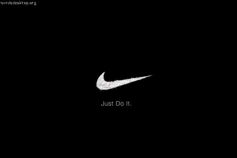 nike wallpapers just do it - ALOjamiento de IMágenes