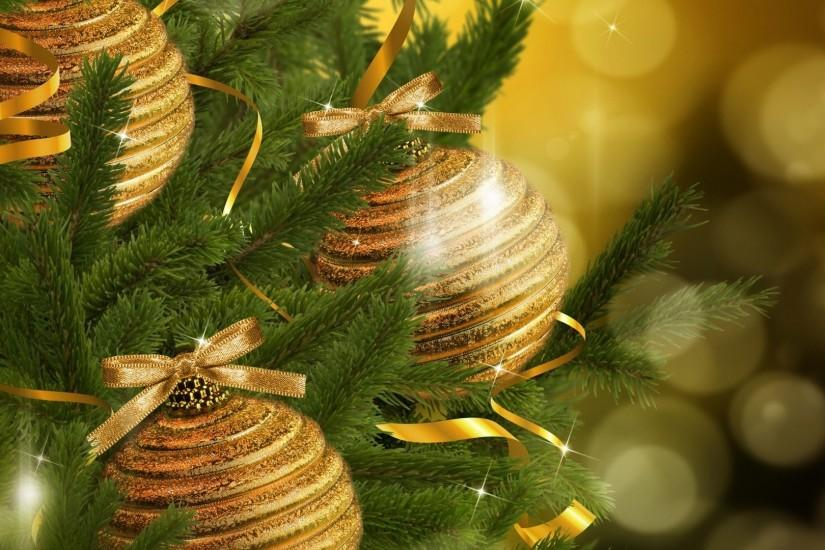 download christmas tree wallpaper 1920x1080