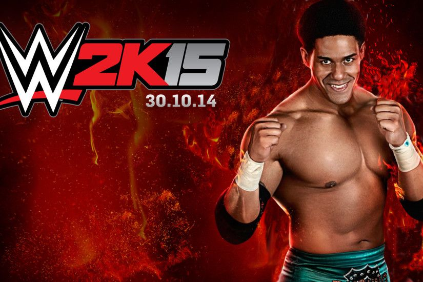 Pics In High Quality: Wwe 2k15 Wallpapers by Melita Lukes, 07.29.16