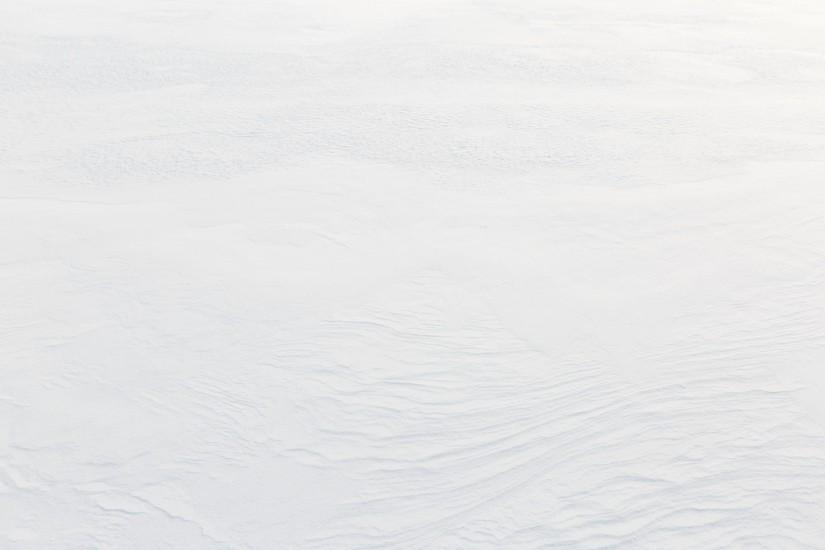 vertical snow background 1920x1280 download free