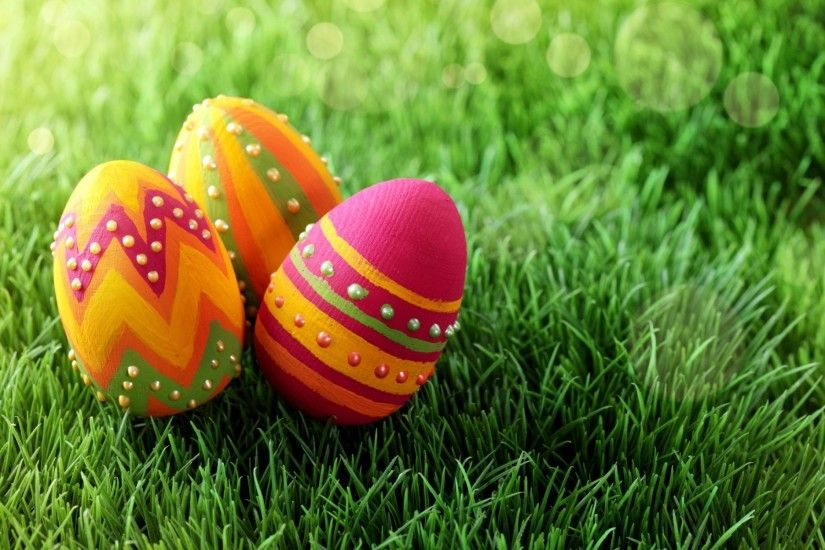 Easter Eggs Pictures and wallpaper for desktop (17)