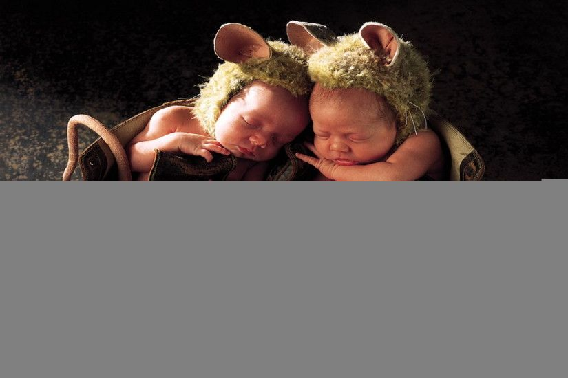 Anne Geddes Wallpaper 037 Jpg Pictures to pin on Pinterest