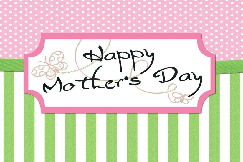 Happy Mother's Day | Background Mother's Day | Pinterest | Happy mothers day,  Mothers and Mother's day