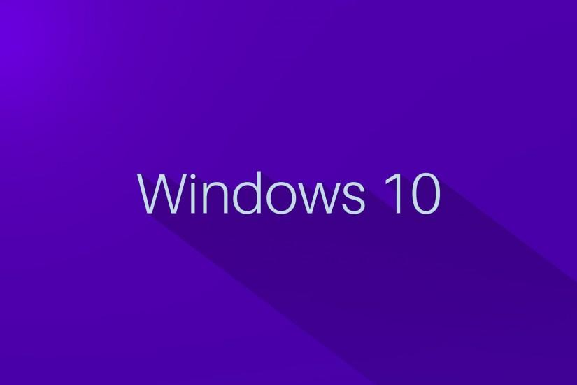 free download windows 10 wallpapers 2560x1440 for android tablet