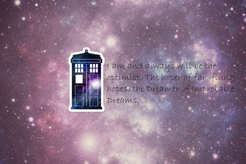 ... doctor who images tardis wallpaper hd wallpaper and background ...