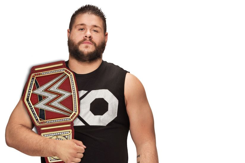 Kevin owens transparent. Png image arts transparent background
