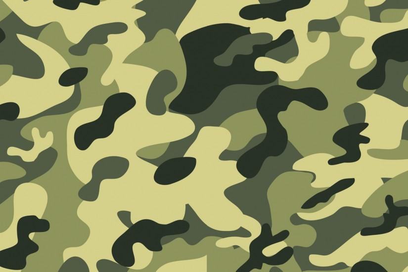 Preview camouflage
