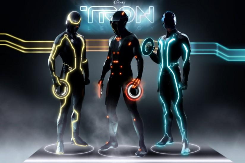 tron wallpaper 1920x1080 samsung galaxy