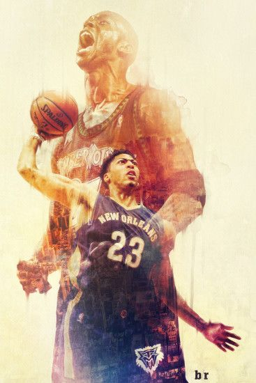 AnthonyDavis.jpg (1280×1920)