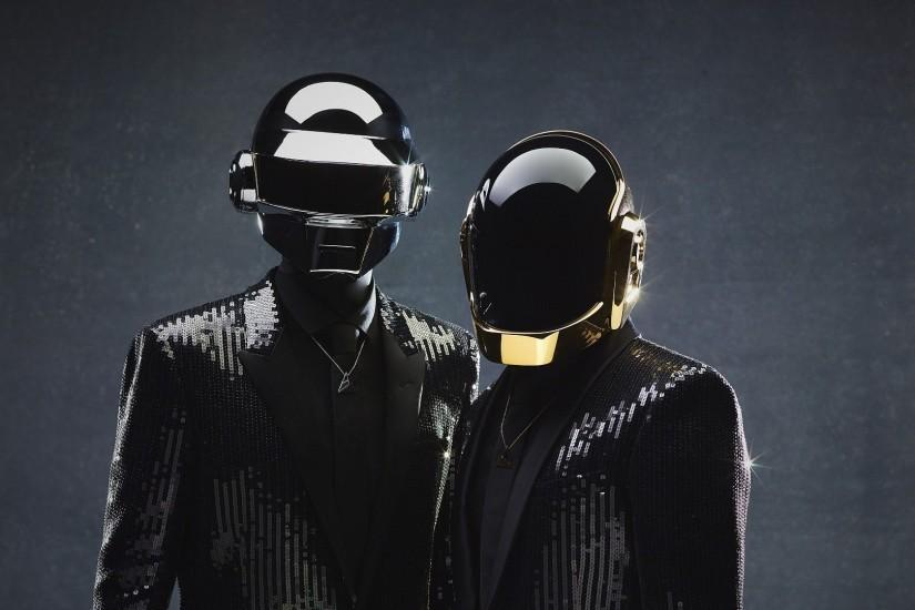 gorgerous daft punk wallpaper 1920x1080 for tablet