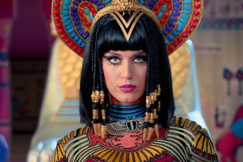 katy perry hd wallpapers 1080p high quality