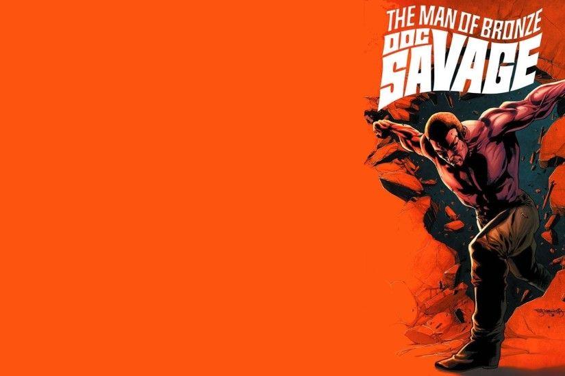 Macho Man Randy Savage Iphone Wallpaper A Doc
