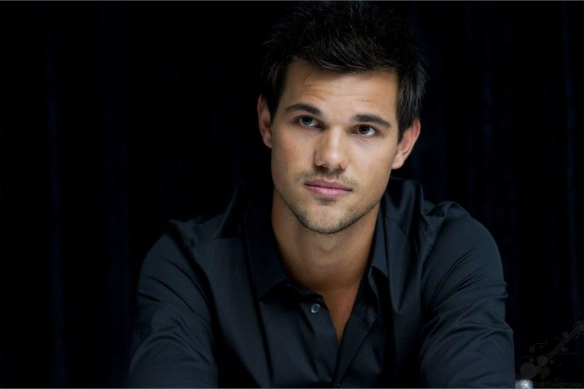 3000x1996 Shirtless Taylor Lautner HD Wallpapers #3532 Wallpaper | Wallapik.