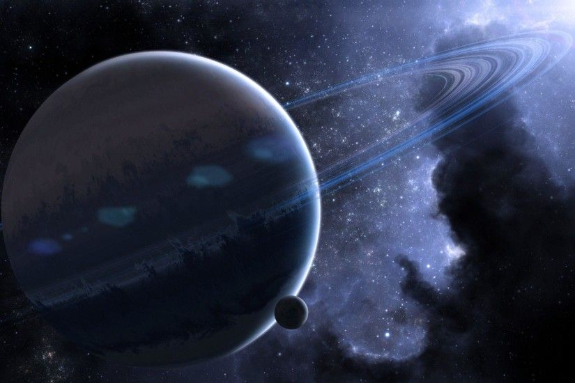 Astronomy Wallpapers - Full HD wallpaper search