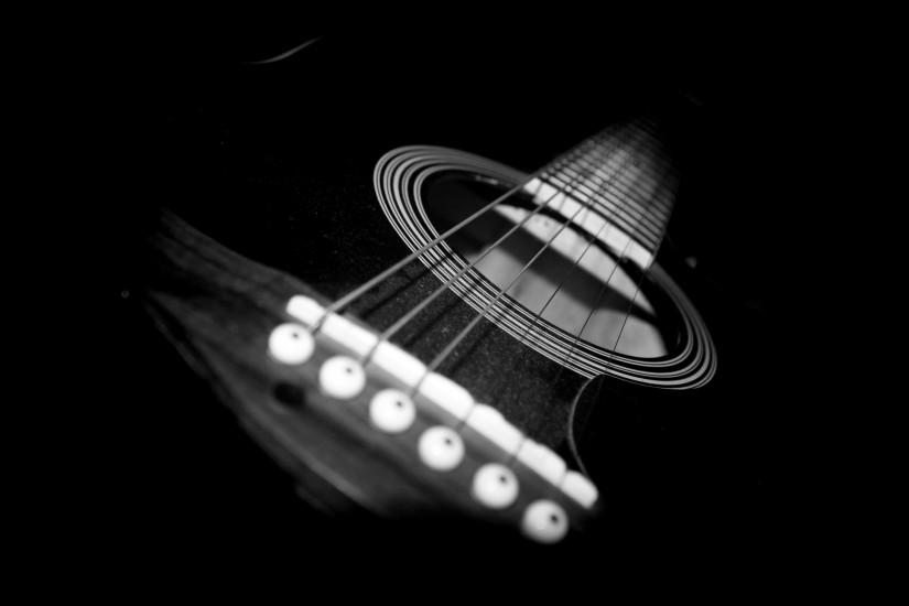 698 <b>Guitar HD Wallpapers</b> | <b>Backgrounds