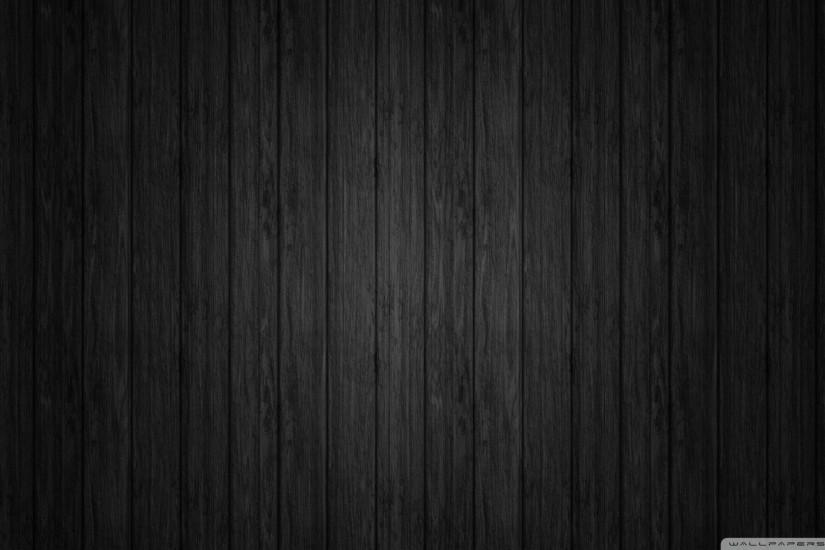 beautiful plain black background 1920x1080 windows 10