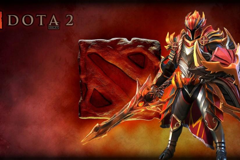 download dota 2 wallpapers 1920x1080 for hd
