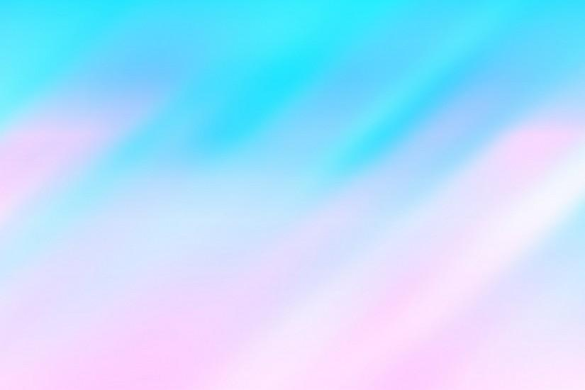 amazing pastel backgrounds 1920x1080 for mac