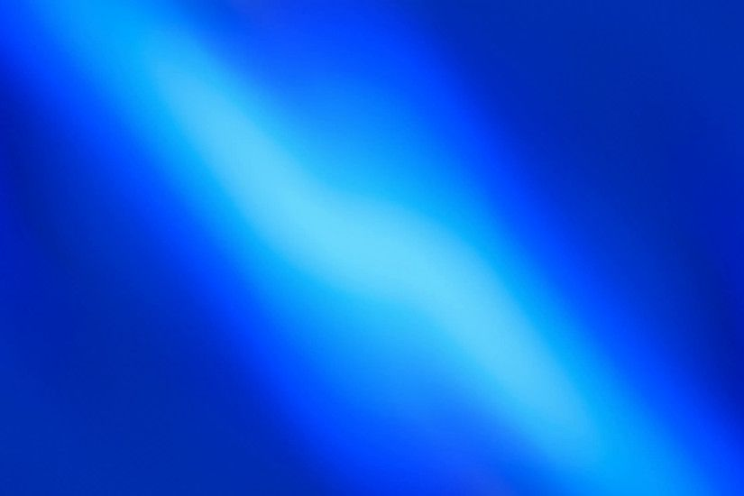 Subscription Library Dark blue presentation abstract background 4k