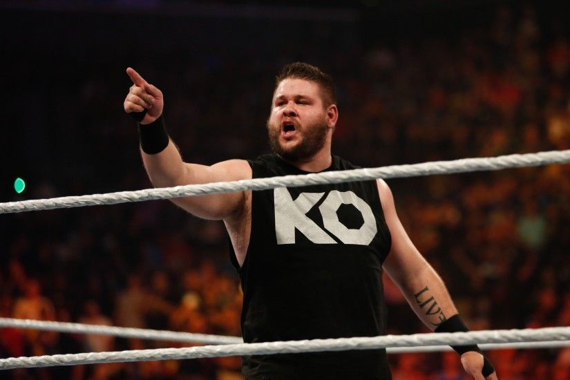 Kevin Owens Images Wallpapers HD Pictures Photos Free Download - News Wikki