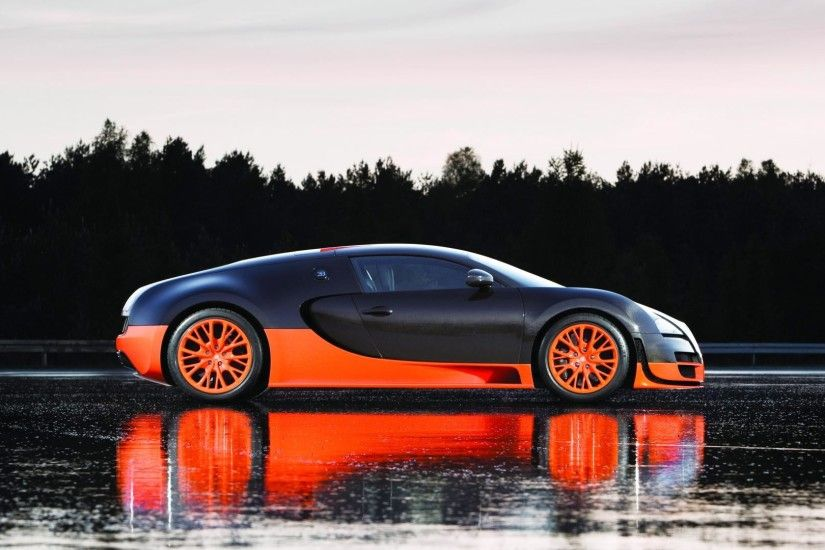 ... Supersport Cars Hd 4 Backgrounds Bugatti Veyron Super Sport Car Hd For  Desktop New On Supersport ...