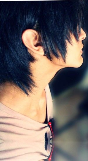 Emo Boys images me Again HD wallpaper and background .