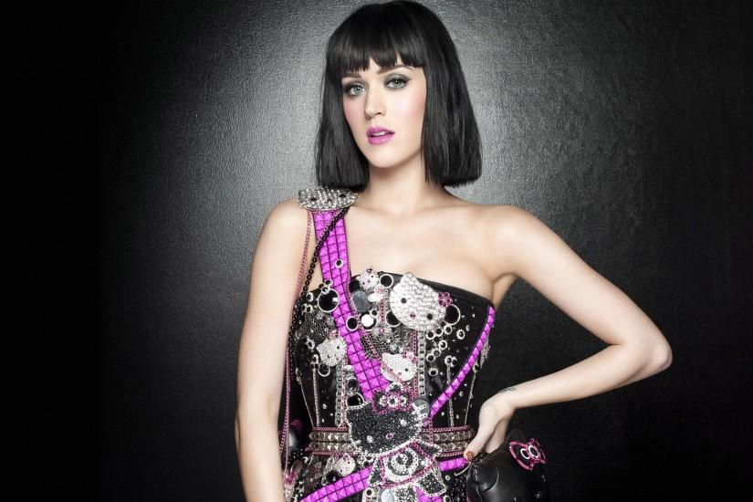 Katy Perry (12)