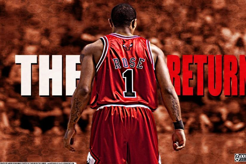 Nate Robinson Cool Backgrounds Wallpapers