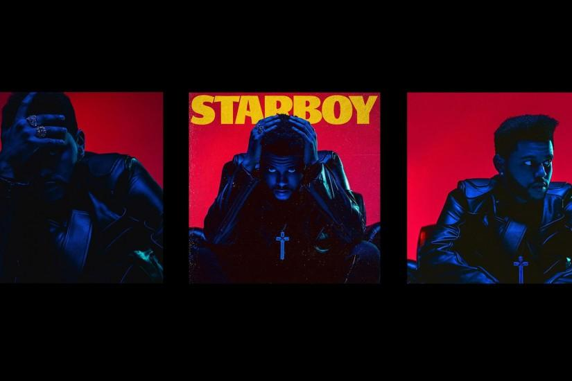 the weeknd wallpaper 1920x1080 image