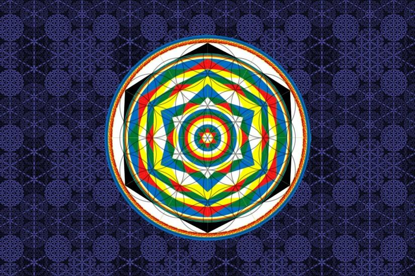 amazing mandala wallpaper 1920x1200 for samsung galaxy