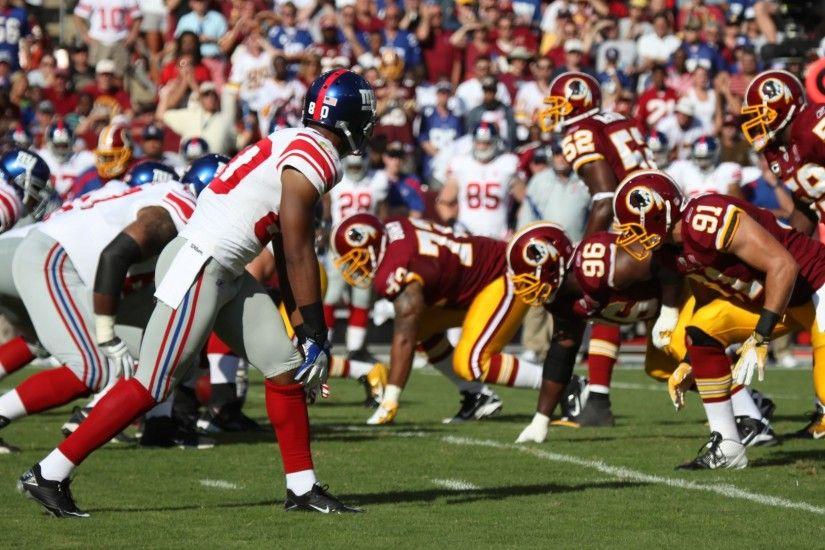 ... WASHINGTON REDSKINS nfl football new york giants wallpaper ...