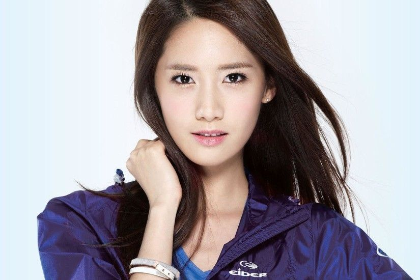Images For > Yoona Wallpaper 1920x1080