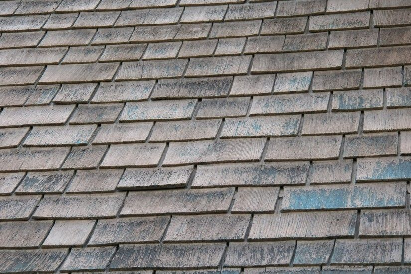 wood floor roof cobblestone wall asphalt stone wall brick material  background shingles wooden walls brickwork backgrounds
