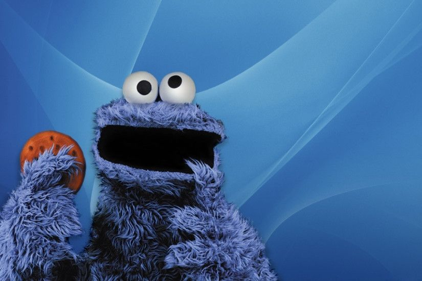 2560x1440 Cookie Monster Wallpapers Group | HD Wallpapers | Pinterest |  Best .