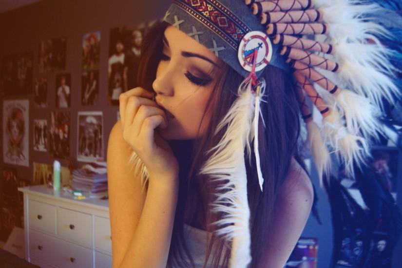 10 best images about Native American on Pinterest | Wolves, Native .