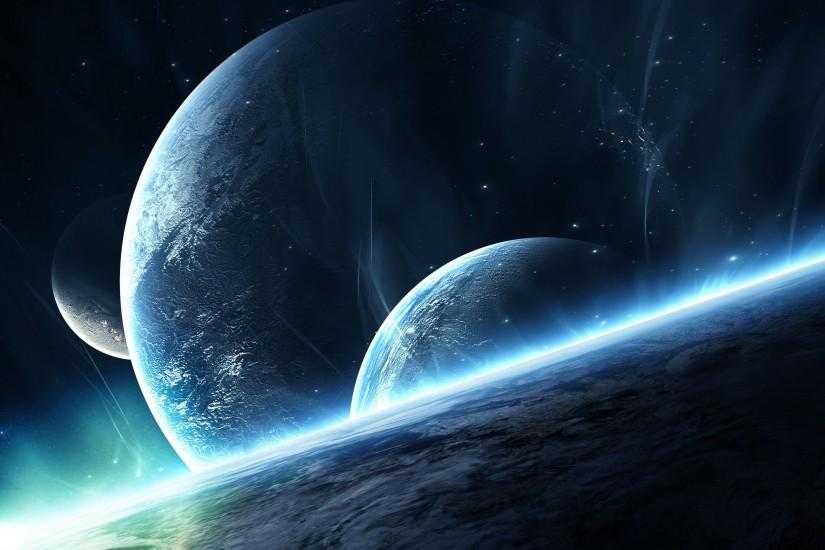 free download 4k wallpaper space 2560x1600