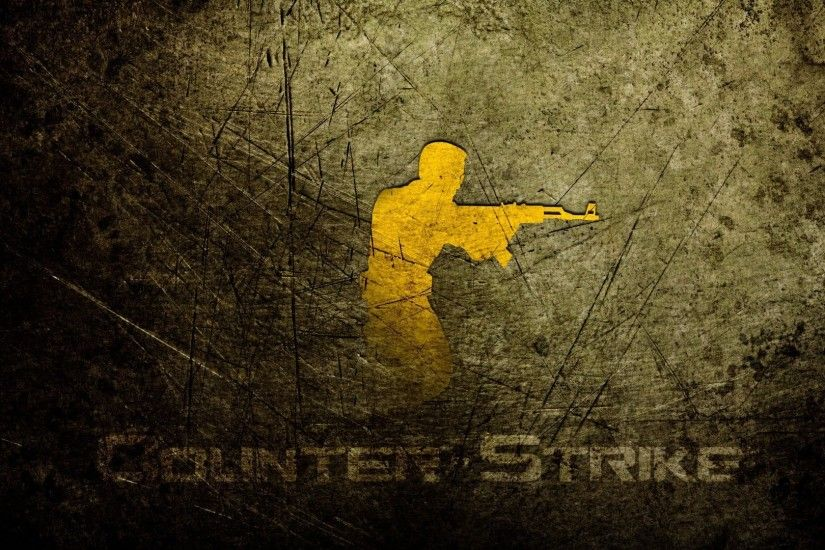 Counter Strike GO | Competitivo | Chineses de uma figa! [SdC - Inferno -  YouTube